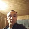 Рустам, 41, г.Хоста