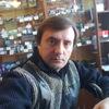 Владимир, 51, г.Заозерск