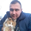 Вадим, 29, г.Калининская
