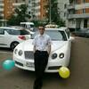 Ильшат, 39, г.Йошкар-Ола