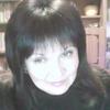 Татьяна, 42, г.Сорочинск
