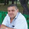 Георгий, 54, г.Белебей