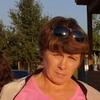 Ольга, 52, г.Новосибирск