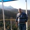 Дормидонт, 34, г.Краснодар