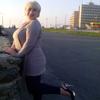 Татьяна, 44, г.Холмск