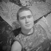 Сергей, 18, г.Талица