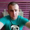 Антон Шевцов, 28, г.Евпатория