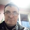Сережа, 36, г.Калуга