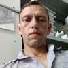 Игорь, 39, г.Полевской