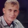 Владимир, 22, г.Рязань
