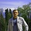 Александр, 36, г.Новокубанск