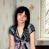 Катюшка, 25, г.Светлый (Калининградская обл.)
