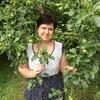 Наталья, 47, г.Нижневартовск