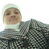 Наташа, 33, г.Ачит