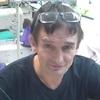 Алекс, 48, г.Ковров