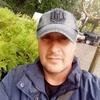 Евгений Елисеев, 41, г.Самара