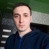 Станислав, 33, г.Тучково