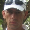 ДМИТРИЙ, 41, г.Нововоронеж