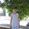 Таня 💖, 50, г.Ростов-на-Дону