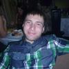 матвей, 27, г.Пермь