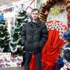 Дмитрий, 32, г.Железногорск