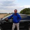 филипп, 46, г.Конаково