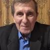 Александр, 69, г.Муром