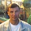 Сергей, 45, г.Городище (Волгоградская обл.)