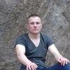 Владислав Морозов, 23, г.Муравленко (Тюменская обл.)