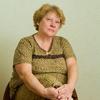 НИНА, 61, г.Лыткарино