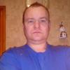 миша, 34, г.Брянск