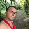 Славик, 27, г.Москва