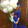 Aleksa, 32, г.Находка (Приморский край)