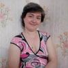 Maya, 53, г.Новосибирск