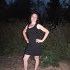 Евгения, 34, г.Луза