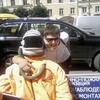 михаил, 26, г.Смоленск