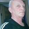 Валерий, 52, г.Чайковский