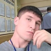 Руслан, 36, г.Астрахань