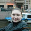 Люба, 27, г.Александровское (Томская обл.)