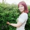 Ольга Ларикова, 42, г.Катав-Ивановск