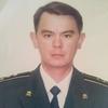 Dominic, 35, г.Чебоксары