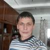 Костя, 45, г.Бирск