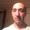 Юрий, 38, г.Кинель