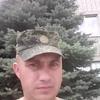 Крутой Джо, 32, г.Ульяновск