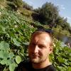 Игорь, 29, г.Волгоград
