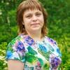 Наталья, 35, г.Богородск