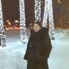 Альбина ✿ܓM@LINA✿ܓ, 27, г.Уфа