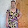 Тамара, 59, г.Пенза
