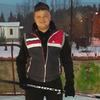 Вячеслав, 32, г.Москва