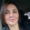 Светлана, 39, г.Владивосток
